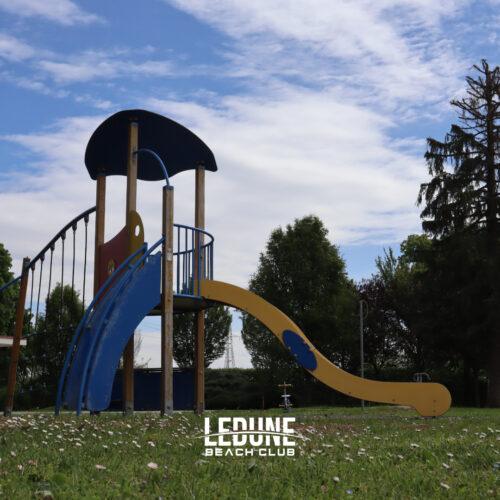 LeDune_Sq_000
